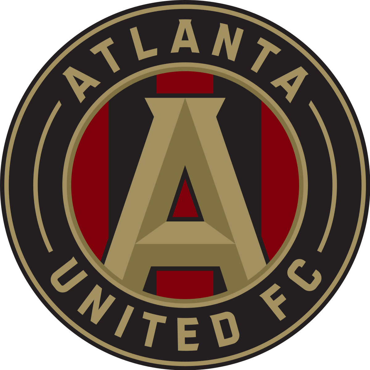 540b3236 Atlanta United FC - Wikipedia