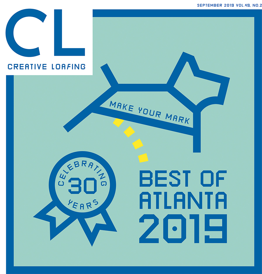 Search | Creative Loafing