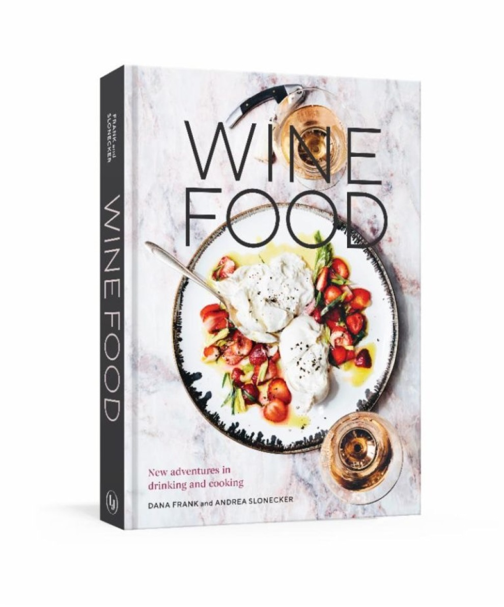 Cover WineFood 3D 768x925