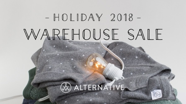 HO18WarehouseSale FB V1