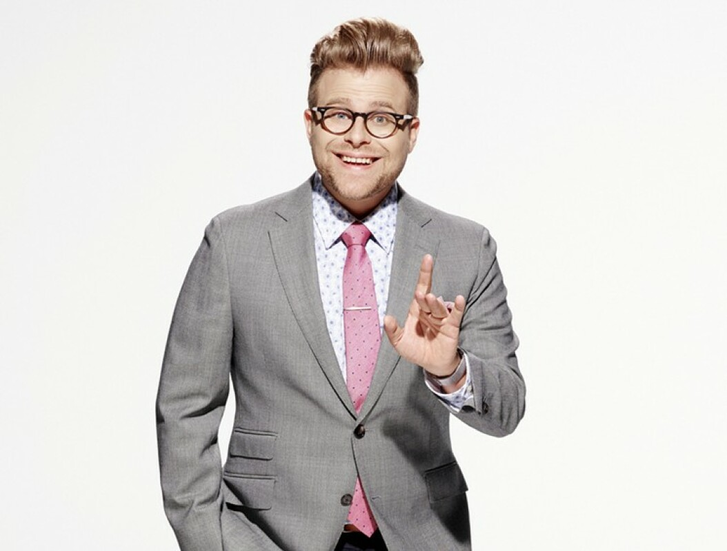 Adam Conover Courtesy Trutv F. Scott Schafer 01