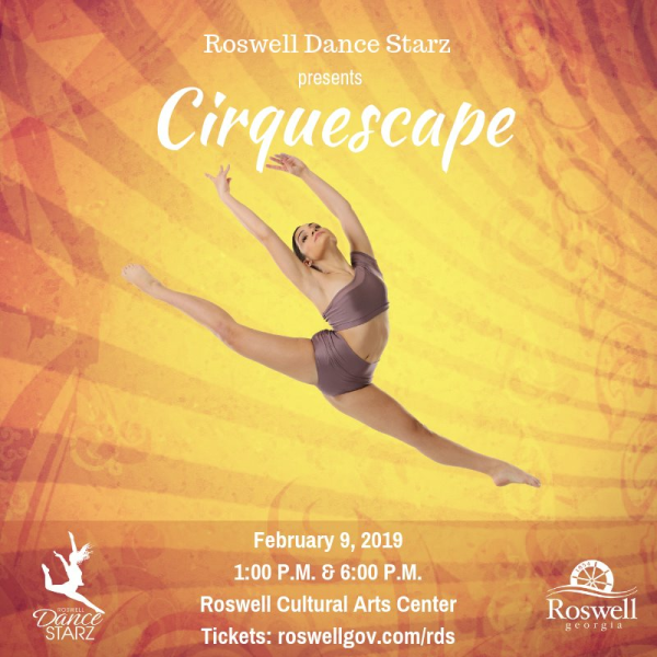 Cirquescape FB