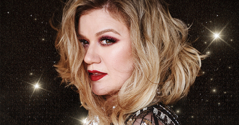 Kelly Clarkson Event Image 670x350 D7ff5389cb