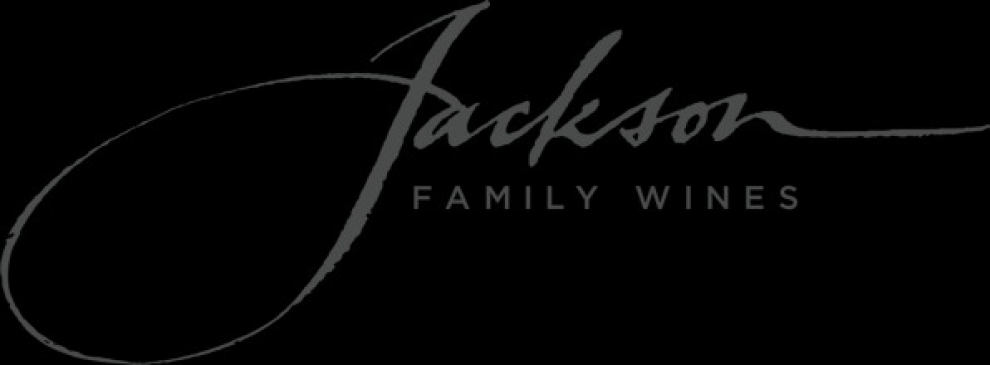Jackson Family Wines Logo