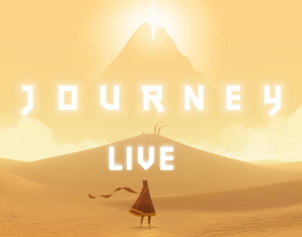 Journey Live Logo Cropped
