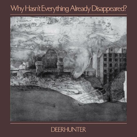 Music Deerhunter7 1 19