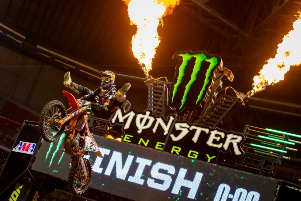 Supercross%20Atlanta%202018