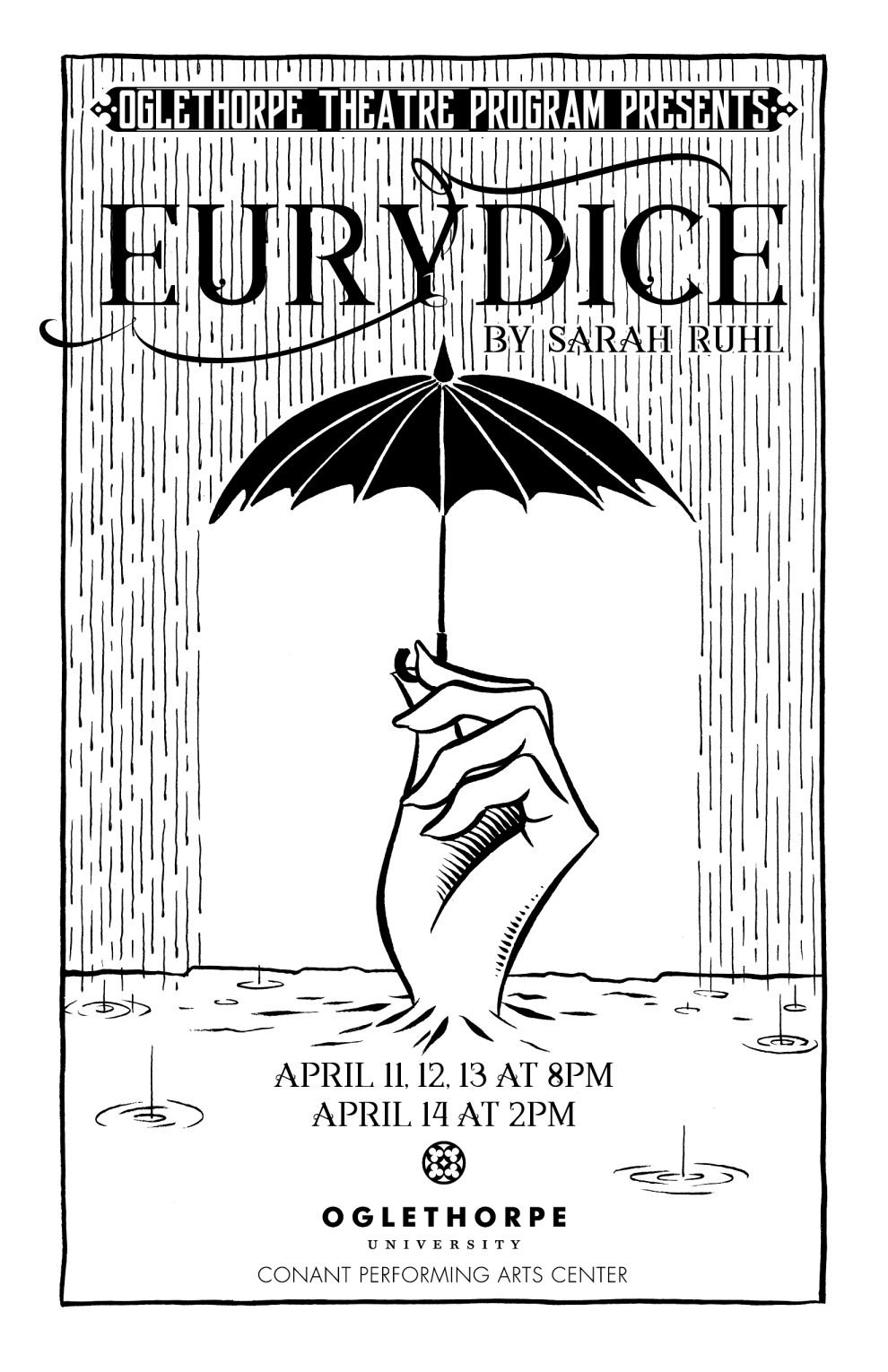 3263Eurydice Cover