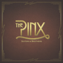 Music Review Pinx1 1 22