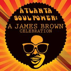 Atlanta Soul Power
