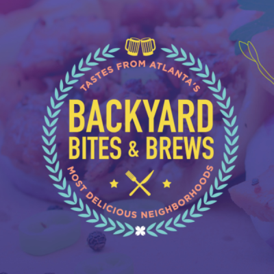 Backyard Bites And Brews