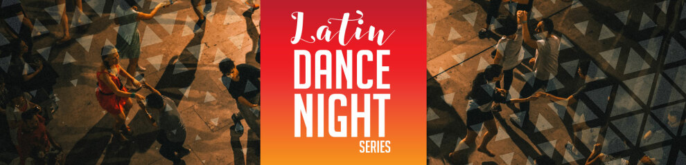 Dancenight Latin Subpagewebmarquee