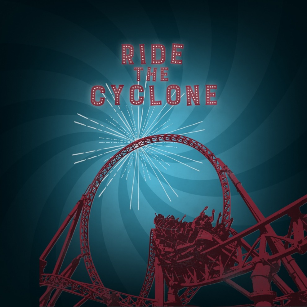 Ridethecyclone Showart Hi