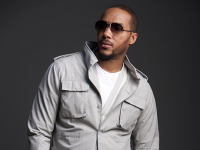 Lyfe Jennings performs at the City Winery Fri., June 7.