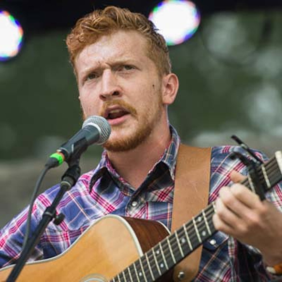 Tyler Childers Contact Information