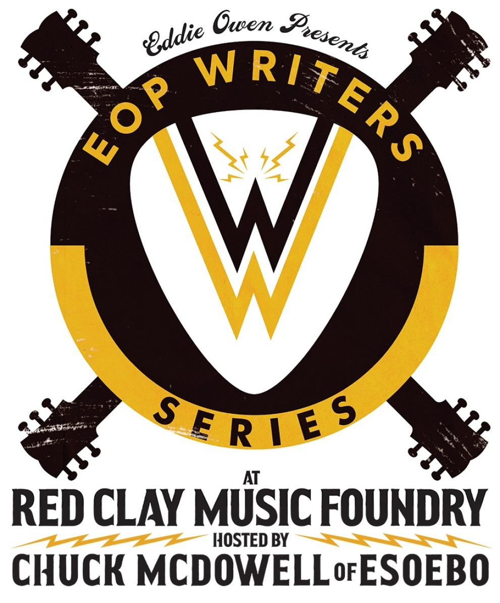 Writer Series Logo