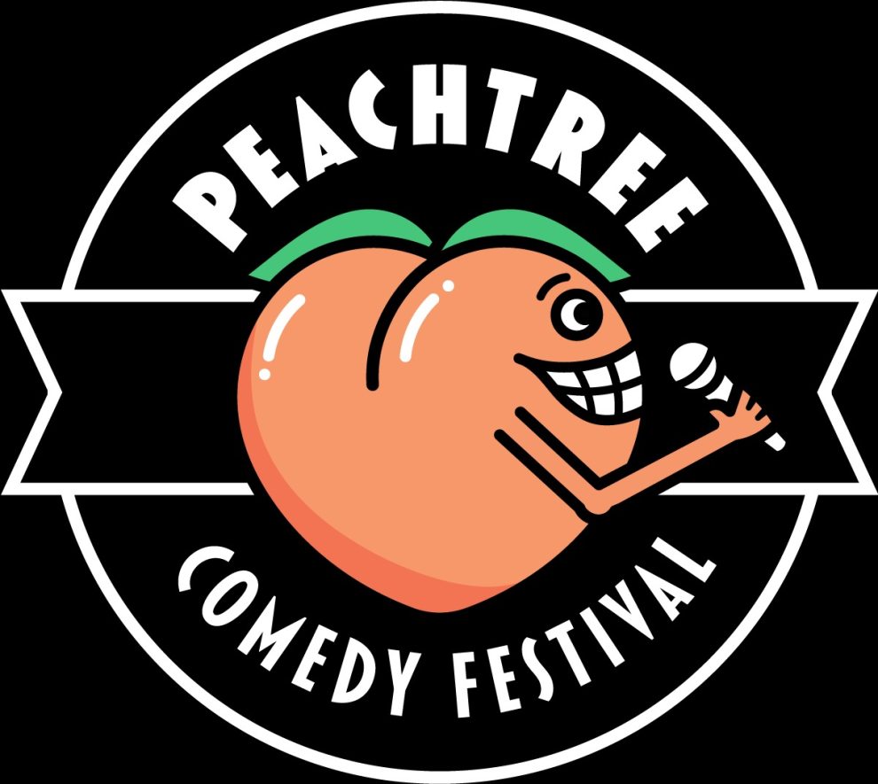 Peachtree Comedy Fest Final
