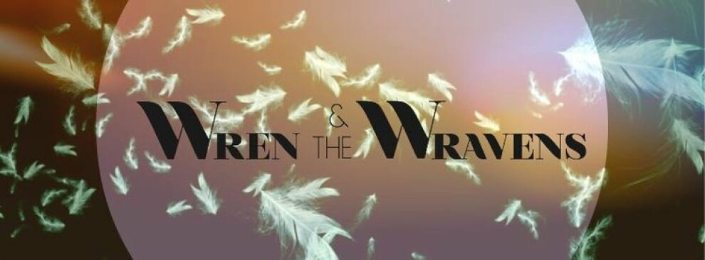 Wren+and+the+Wravens+again