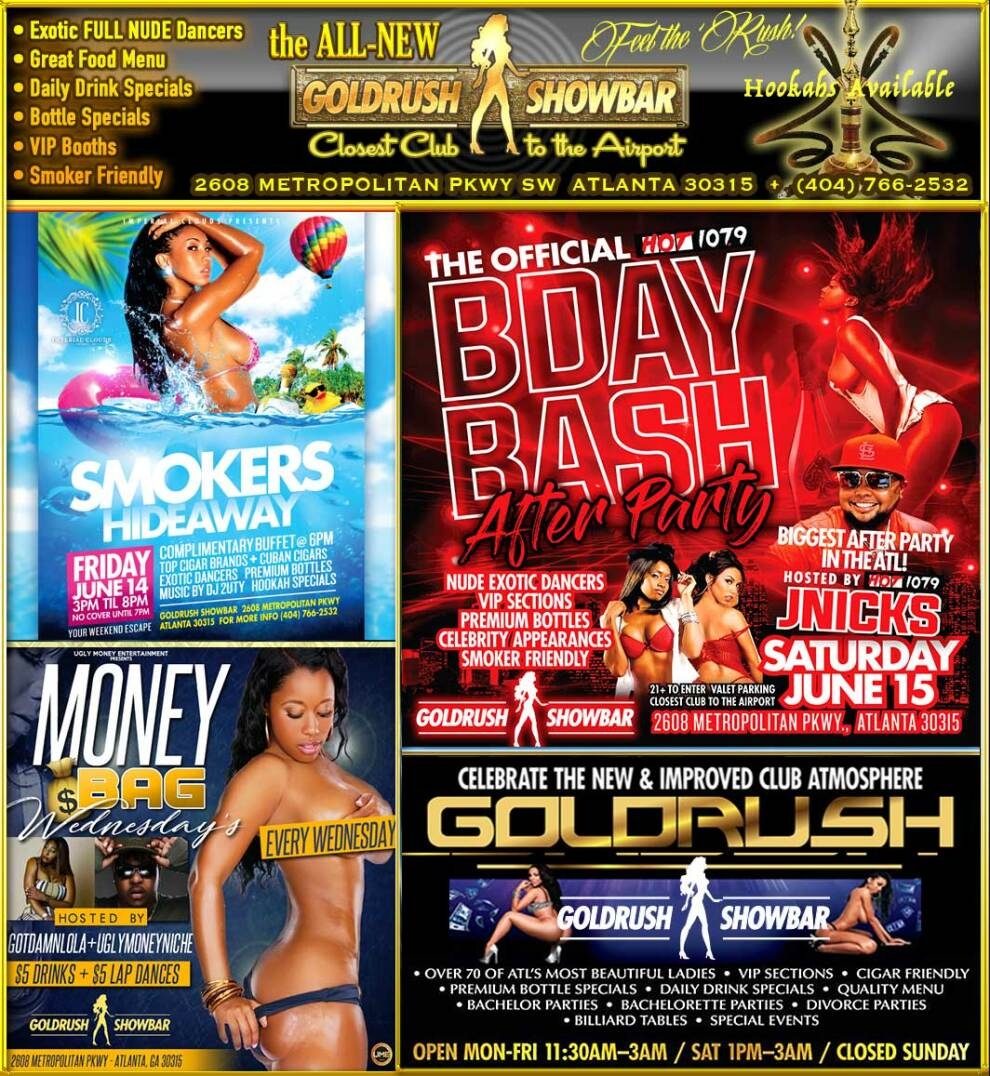 Goldrush MAINSPLIT Jun15