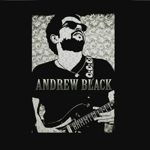 Andrew Black Logo Square