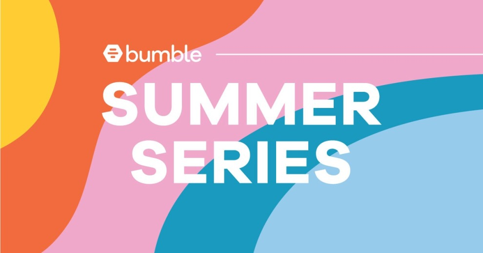 Bumble SummerSeries SocialBanners Facebook