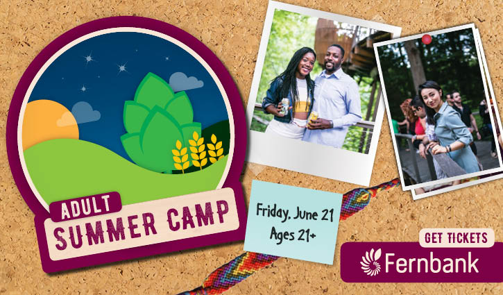 AdultSummerCamp 2019 CL EventsPage 725x425