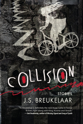Collisions1