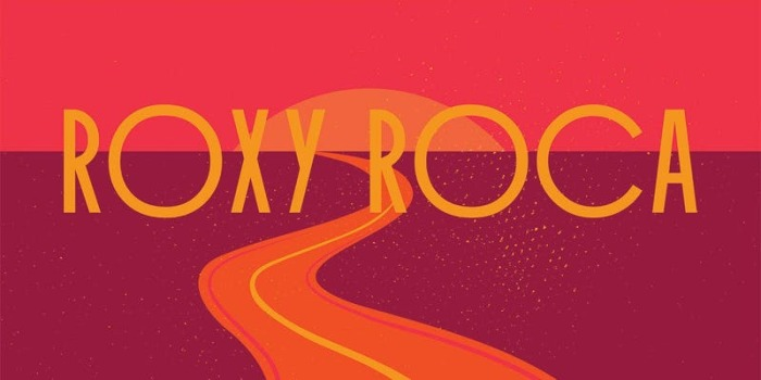 Roxy Roca plays Smith's Olde Bar Tues., July 30.