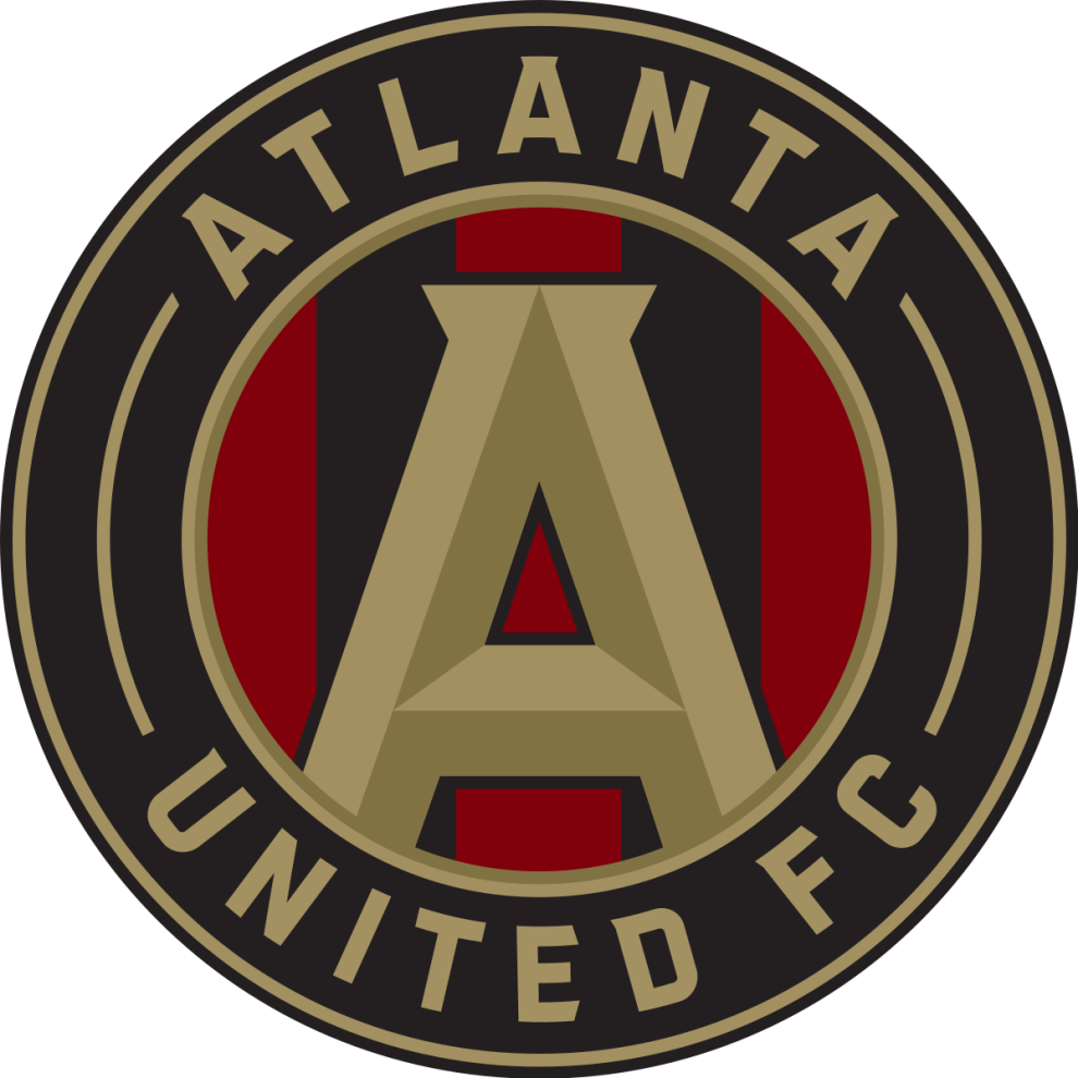 1200px Atlanta MLS.svg