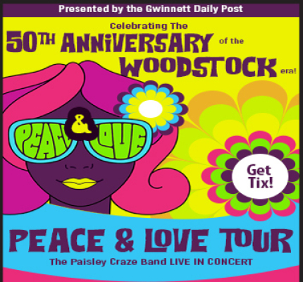 Peace Love Tour Website Thumbnail 355x330 29caf6d8ff