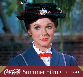 MaryPoppins CCSFF 630x580 4ad477d849