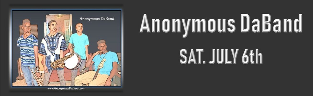Anonymous FT Header