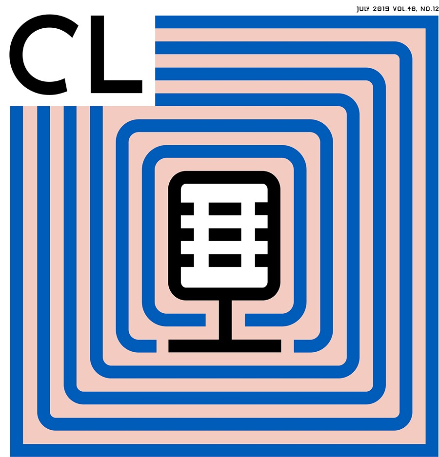 CL Cover 0719 Web