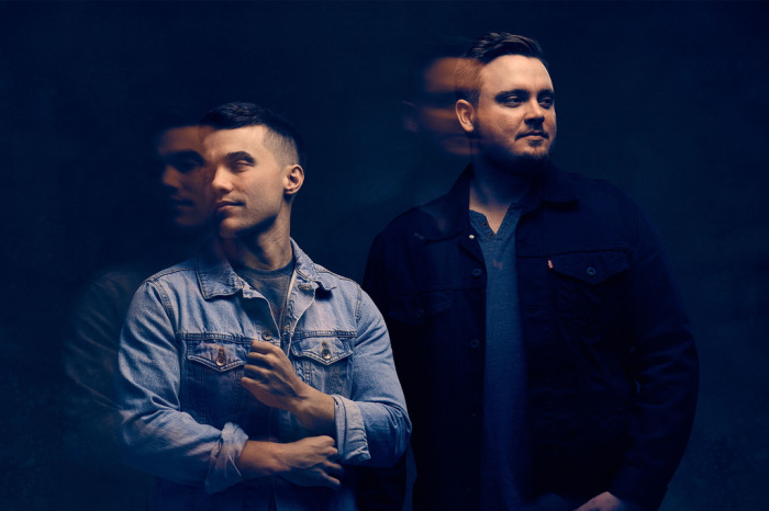 PUT ME IN MY PLACE: Muscadine Bloodline plays Buckhead Theatre Fri., Aug. 16.