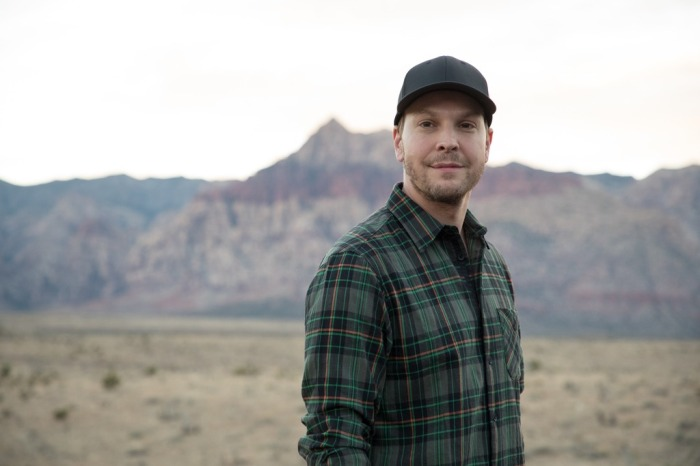 Gavin DeGraw plays Buckhead Theatre Tue., Aug. 20.