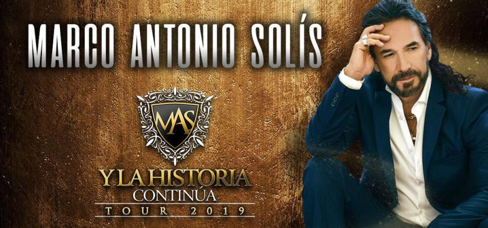 Marco Antonio Solis Slideshow 64bde5bc6b