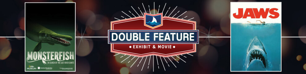 Doublefeature Monsterfishjaws Subpagewebmarquee
