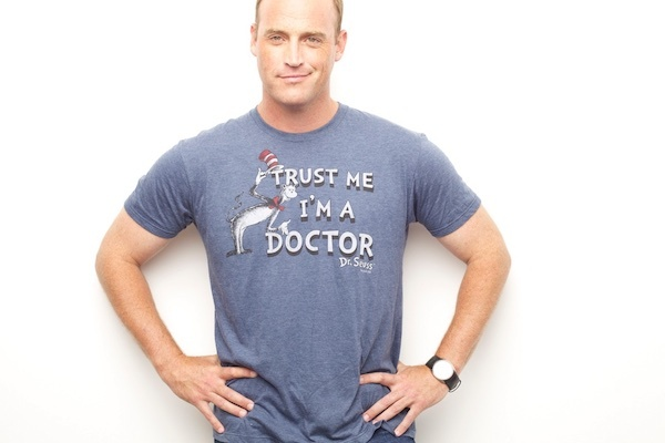 MATT ISEMAN COMES TO THE PUNCHLINE, Sat., AUG. 31.