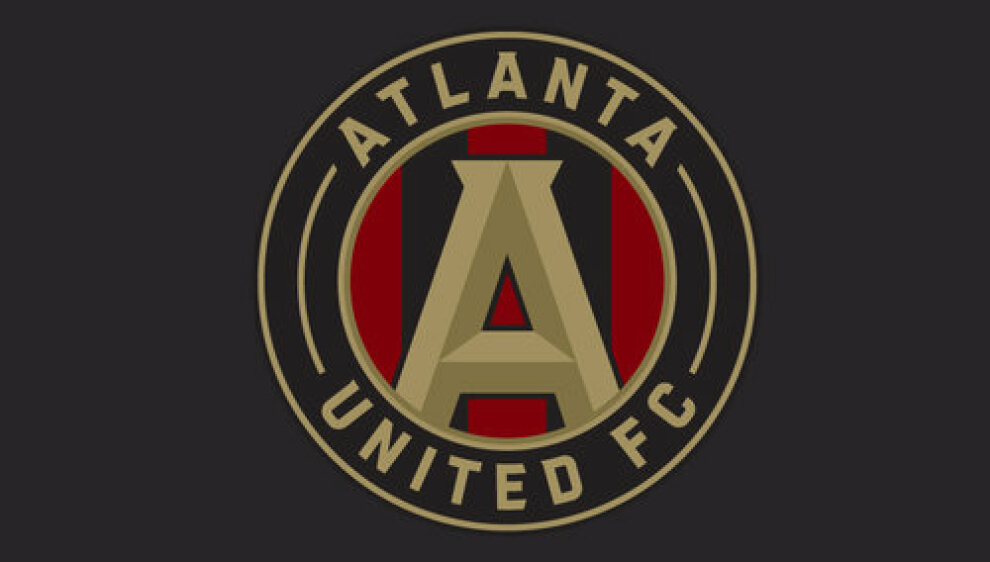 Atlanta United Brand Unveil 1