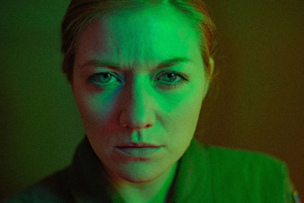 Grounded 2
