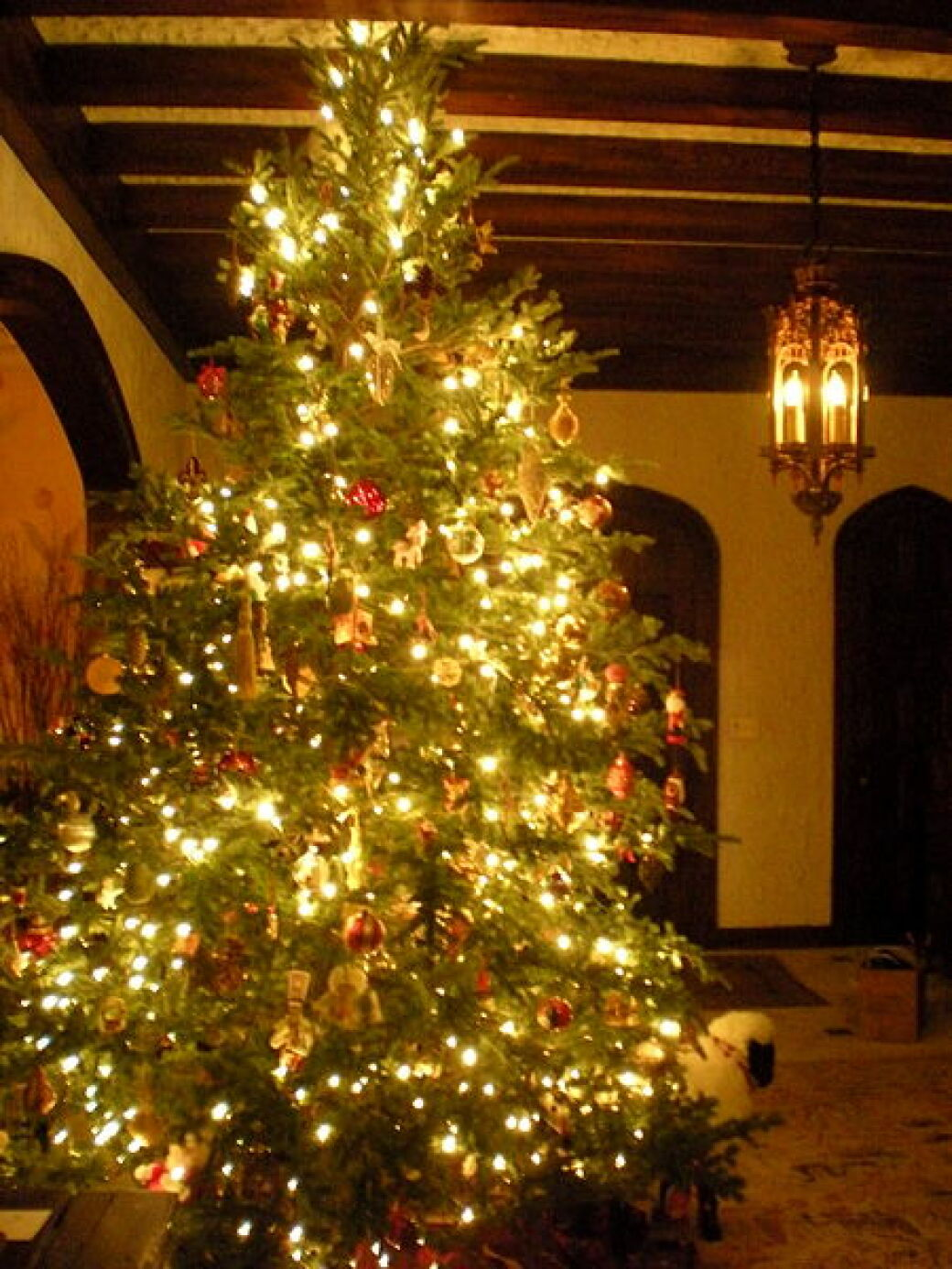 Christmas and Holiday Events | Creative
