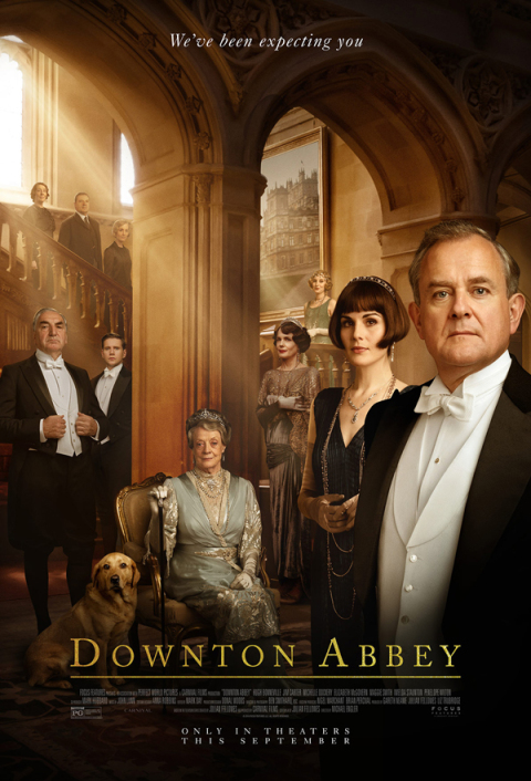 1558369081 Focusfeatures Downtonabbey Hughbonneville Michelledockery Lauracarmichael Ka Lrg 600w