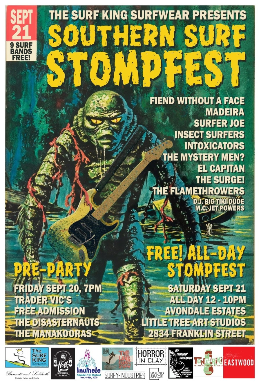 2019 Stompfest Flyer 18x12 009 Reduced