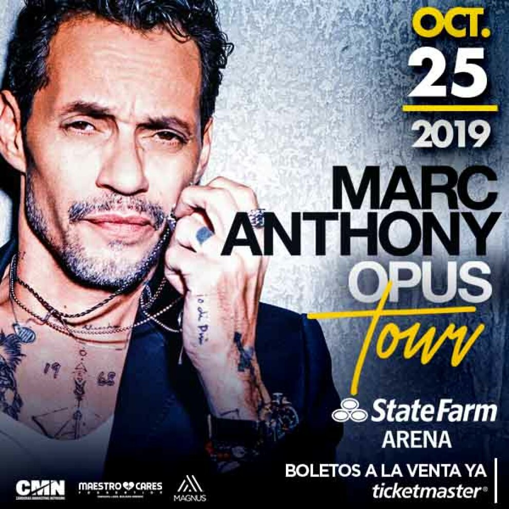 MarcAnthony2019 WebBanners ATL Onsale600x600 51778e167d