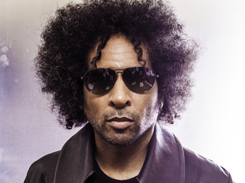 Banner William Duvall
