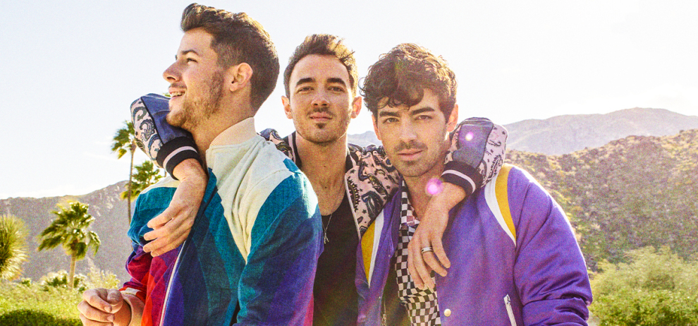 Jonas Brothers Website Header 1220x570 Af43e0f318