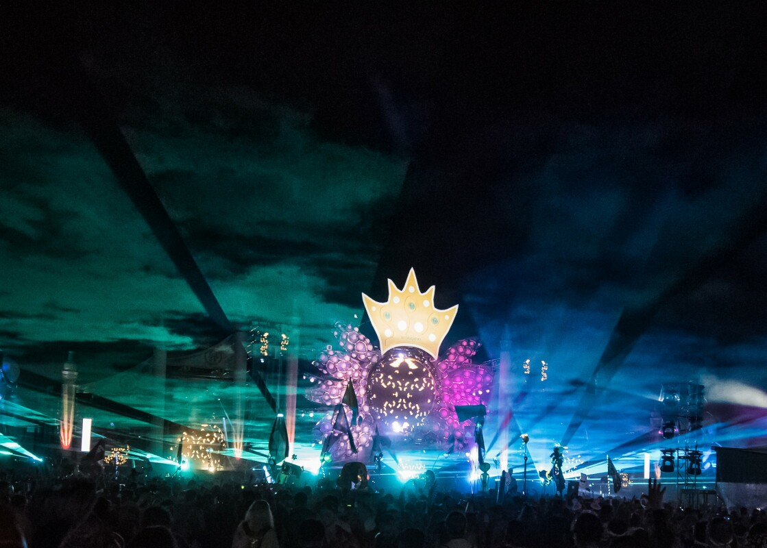 Imagine Music Festival  017