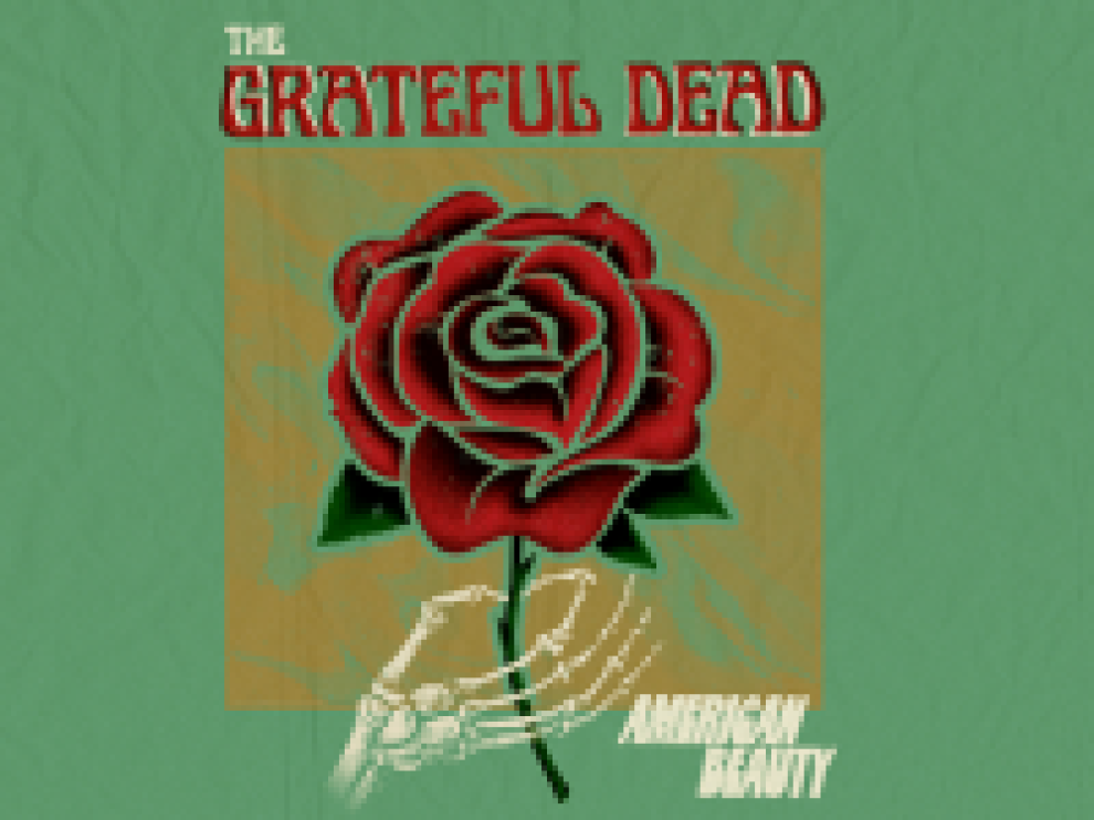 Banner Atl Collective Grateful Dead