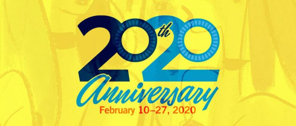 Hero 2020thAnniversary Static Yellow WDates 01