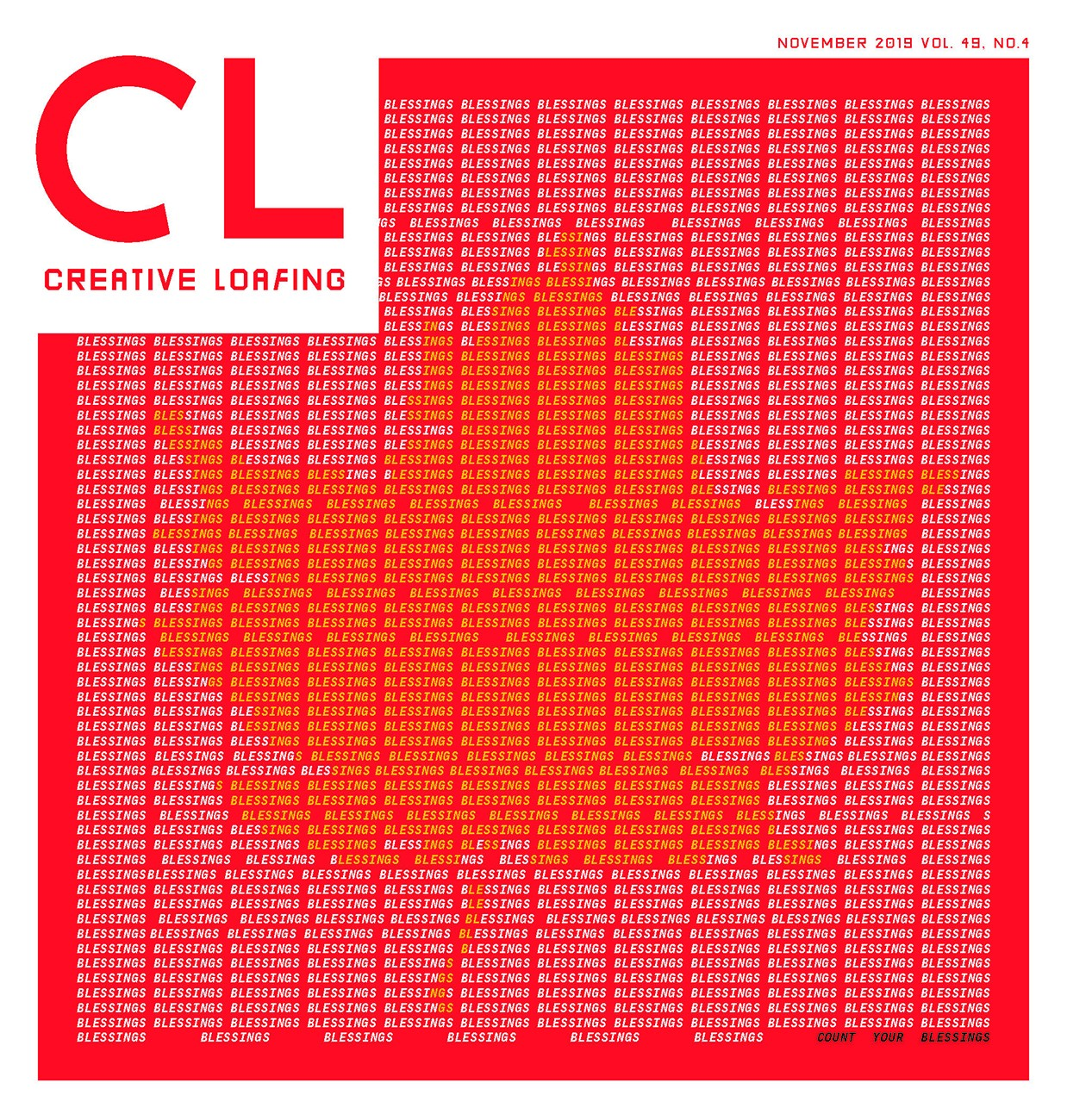 CL NOV Cover Final Web
